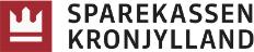 Sparekassen Kronjylland SmartRPA Customer