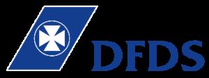 DFDS SmartRPA Customer