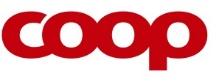 COOP SmartRPA Customer