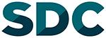 SDC SmartRPA Customer